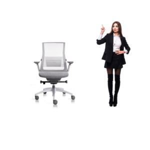 Vectra ergonomic chair SitOnit