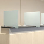Enclave Privacy Panel