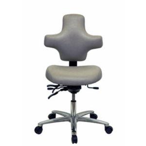 Soma Hybrid SC Lab Chair