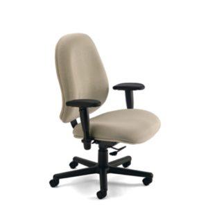 Big Boss BT Ergonomic Chair