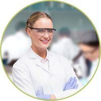 Lab-Ergonomic-Assessments