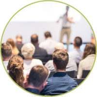 Lectures-and-Webinars