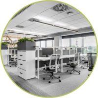 Office-Ergo-Assessments