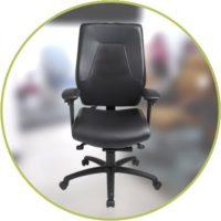 Showroom-Chair-Fitting