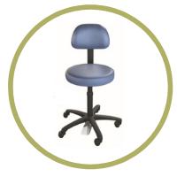 San Diego medical stools healthcare furniture