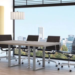 Modern conference tables in San Diego California