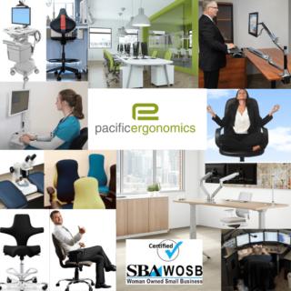 Best Reviews san diego office furniture dealer