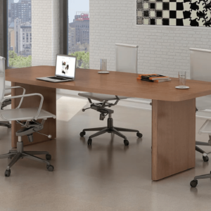 Simplica Conference Tables in San Diego